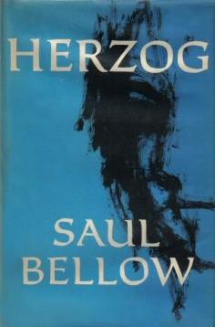 HerzogNovel
