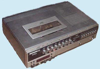 Multi_broadcast_VHS