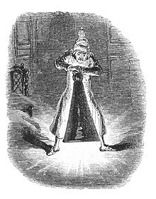 220px-Ghost_of_Christmas_Past