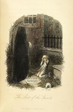 250px-The_Last_of_the_Spirits-John_Leech,_1843