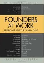 Foundersatwork_2