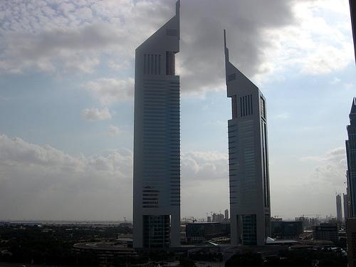 Skyscrapers_2